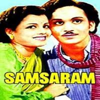 Samsaram