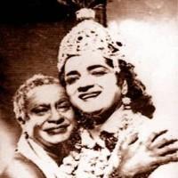 Srikrishna Kuchela
