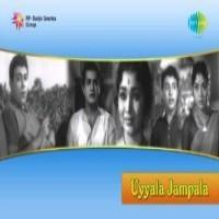 Uyyala Jampala