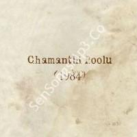 Chamanthi Poolu