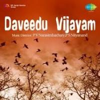 Daveedu Vijayam