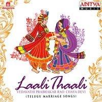 Laali Thaali
