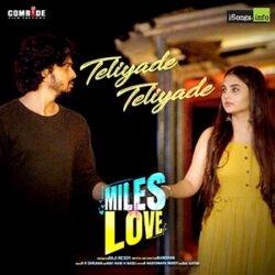Miles of Love songs download