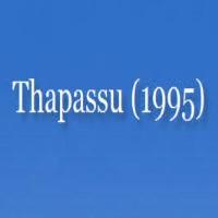 Thapassu