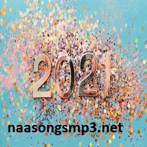 2021 Telugu Album