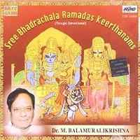 Sri Bhadrachala Ramdas Keerthanas