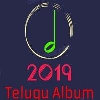 Telugu Album 2019