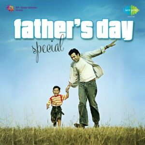 Fathers'day