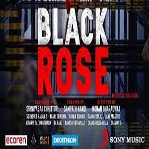 Black Rose Songs