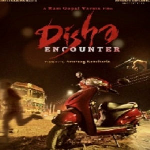 Disha Encounter Songs