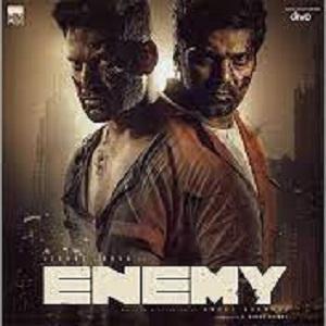 Enemy Songs