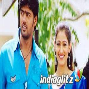 Kalyanam Songs