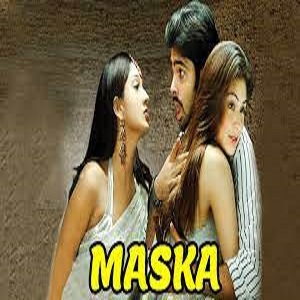Maska Songs